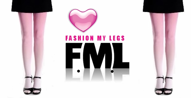 Fashion my legs - The Tights and Hosiery blog
