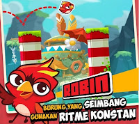game android offline seperti coc
