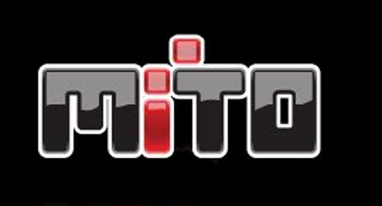 Www.miabiju.blogspot.com Hp Mito Android Baru dan Bekas