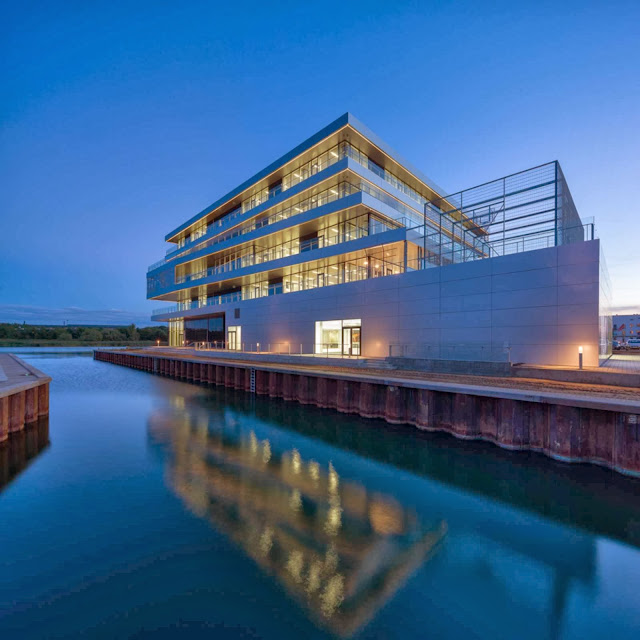 04-VUC-Syd-by-AART-Architects-ZENI-Architects