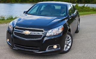 2013-Chevrolet-Malibu-Eco