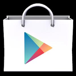Latest Google Play Store 5.0.31 Rev (Mod )