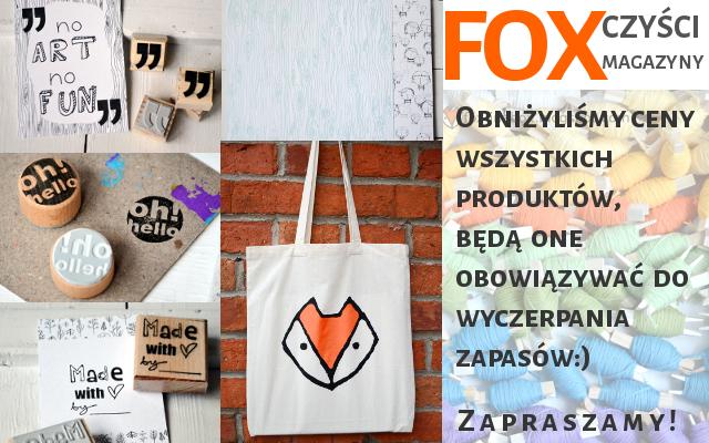 foxinabox.pl