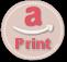 Amazon Print