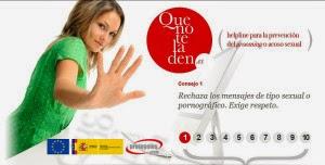 http://www.quenoteladen.com/