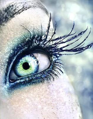 virgo ojo