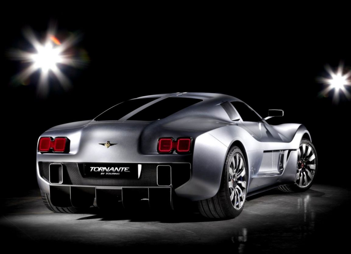 Hybrid Luxury Cars Picture Free Download   TopCarPicture