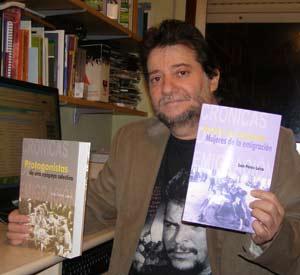 LOIS PEREZ LEIRA