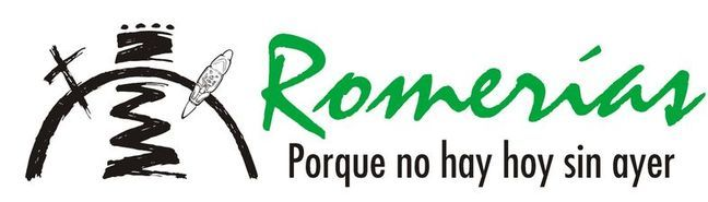 Romerías de Mayo
