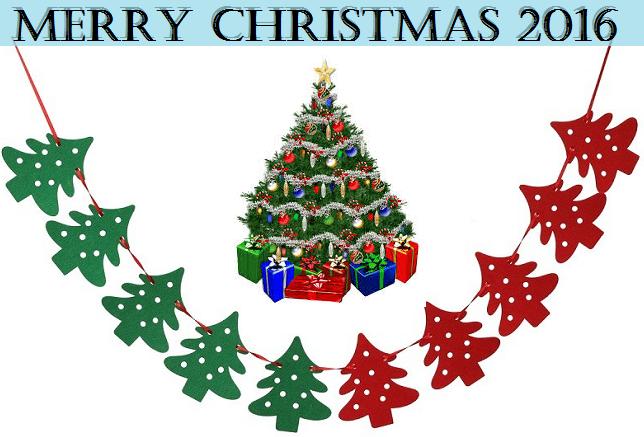 Ucapan Selamat Natal  2015-2016 Bahasa Indonesia 100 % Keren Dan Paling Populer