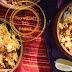 <b>Sayadieh Bil Samek (Fish Pilaf w/ Caramelized Onions)</b> - <i>a guest post at MarocMama!</i>
