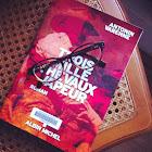 Ce que je lis