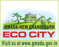 Gmada ecocity Mullanpur New-chandigarh