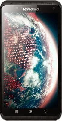 FLipkart: Buy Lenovo S930 Mobile Phone at Rs. 12900 only
