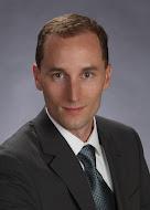 Michael Monyok