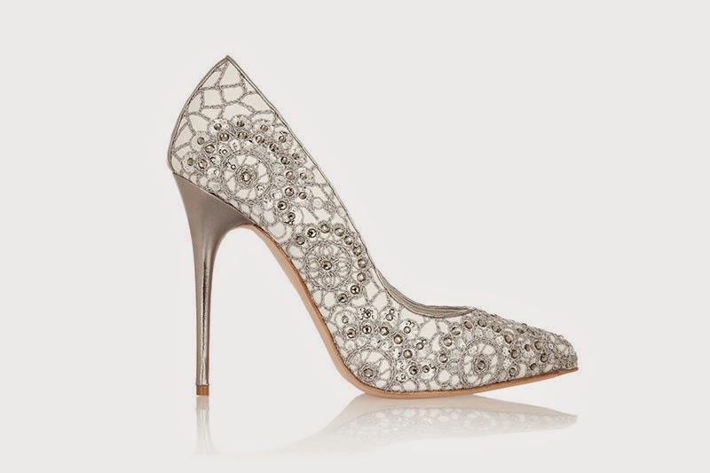 imagenes de zapatillas para boda - alpARTgata — Zapatillas pintadas a mano