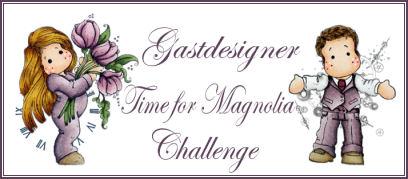 GD bij TMF Challenge