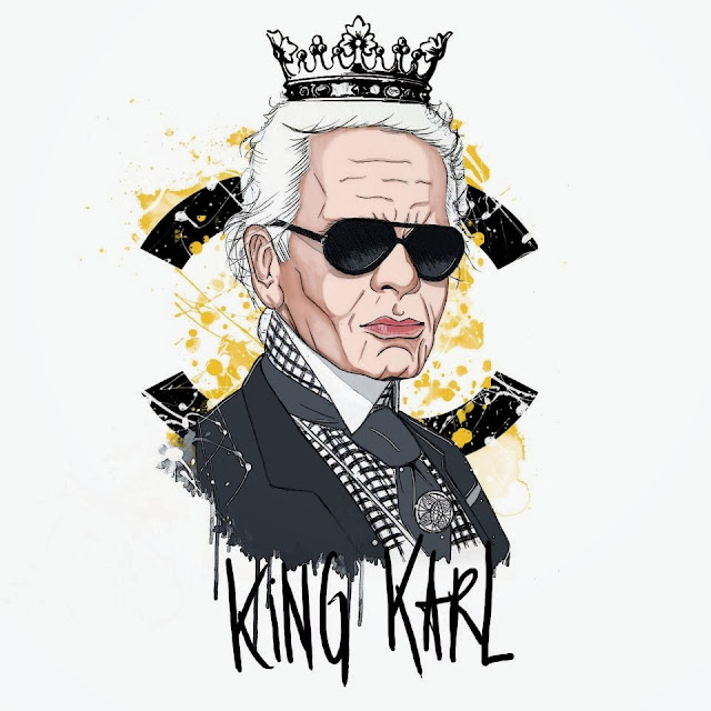 Karl-Lagerfeld-By-PepiArt-Fashion-Notes