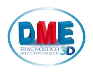 DIAGNOSTICO MÉDICO ESPECIALIZADO 3D