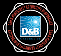 Linkbuilding DBCC