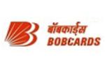 Bobcards Limited