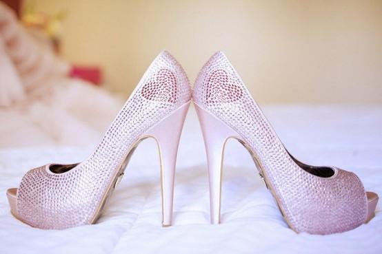 sapato de noiva, sapato para noiva, sapatos noiva, sapato de noivas, sapato da noiva, sapatos para noivas, sapatos para noiva, sapato branco, sapatos de noiva, sapato para casamento, sapatos de noivas, sapato para noivas, sapato noiva, sapatos noivas, xasamento, casamentos, wedding, wedding shoes, bride shoes, sapatos, sapato feminino, ideias para casamento, sapatos de salto alto, tudo sobre casamento, sapatos lindos, sapatos de festa, sapato noiva