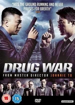 http://3.bp.blogspot.com/-jdNNVP6W3Gk/VQF7yQbNpxI/AAAAAAAAIHg/ZO-b-YD80tQ/s420/Drug%2BWar%2B2012.jpg