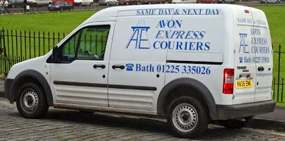 http://www.webdesigninbath.com/ Avon Express of Bath