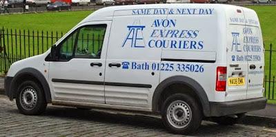 http://www.webdesigninbath.com/ Avon Express of Bath