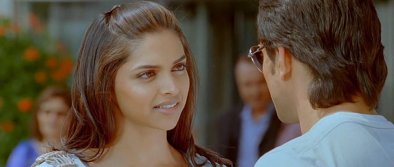 free download hindi movie love aaj kal 2009