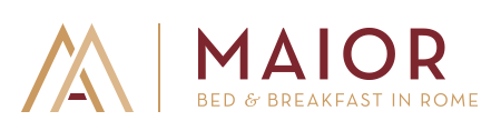 Bed and breakfast Maior