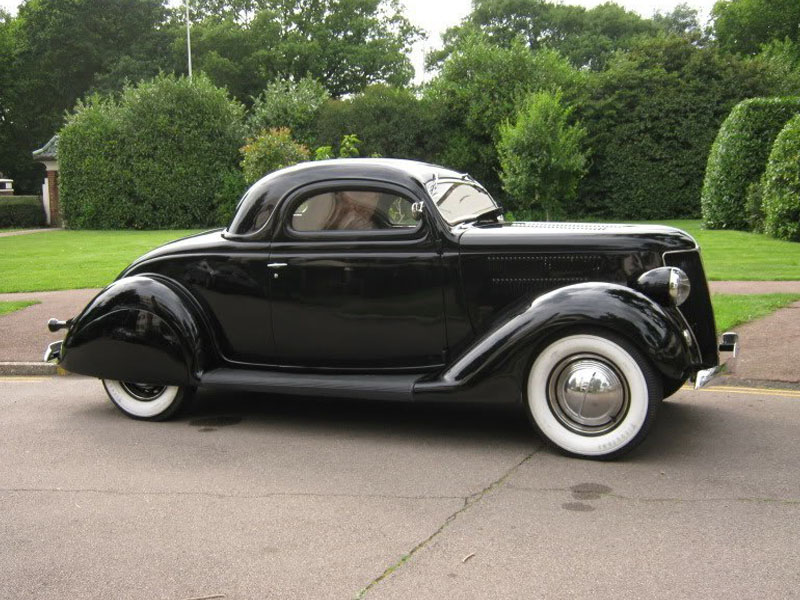 costume of provocation 1936 ford 3 window coupe