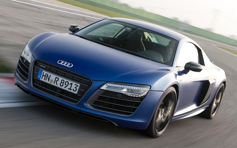 Audi R8 2014 Models New Car Models:...