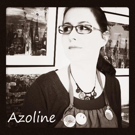 www.azoline-le-blog.com