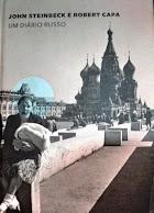 Um Diário Russo