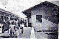 Estação Luiz Gama