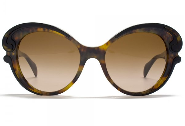 spring 2013 sunglass trends