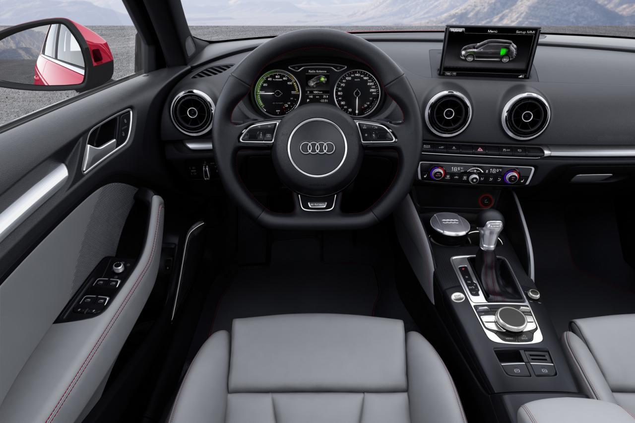 Audi+A3+e-tron+2.jpg