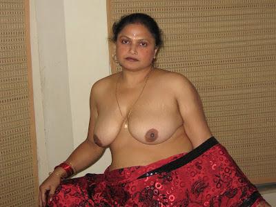 big boobs pussy