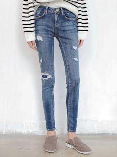 http://www.choies.com/product/blue-mid-waist-distressing-patch-skinny-jeans_p49847?cid=6527jesspai