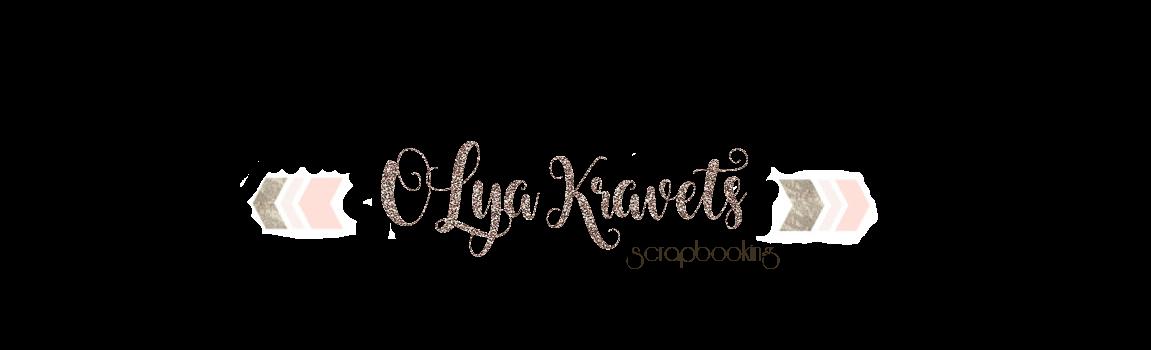 Olya Kravets