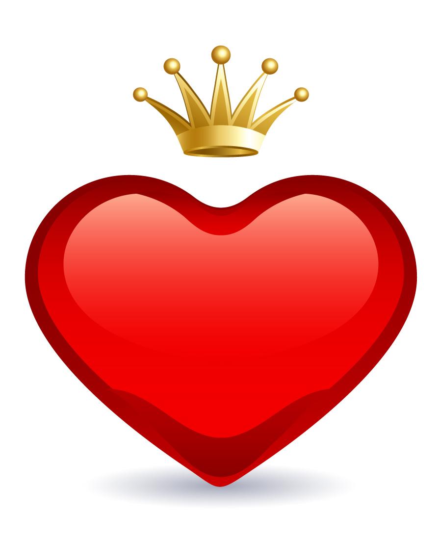 14 de Febrero: Día del amor y la amistad. - amor.com.mx