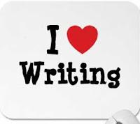 Cara menulis dengan Mudah