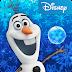 Frozen Free Fall v2.3.0 Apk Paid
