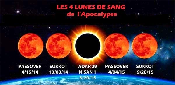 http://3.bp.blogspot.com/-jdZ2HMTXyWI/VQI7T_DRVBI/AAAAAAAAEHQ/0D7Op9MAxo4/s640/eclipse-lune%2B-%2BCopie.jpg