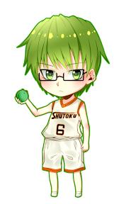 Koruko No Basket Kuroko no Basuke kuroko no basket taniailieva79