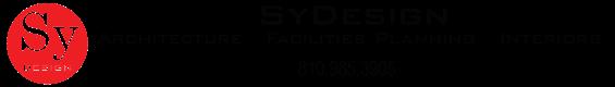 SyDesign