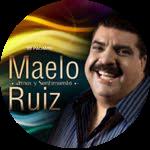 MAELO RUIZ 2011