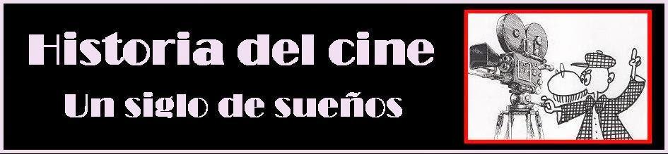 RicardoTecela ( El Cine Tematico )