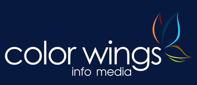 Color Wings Info Media